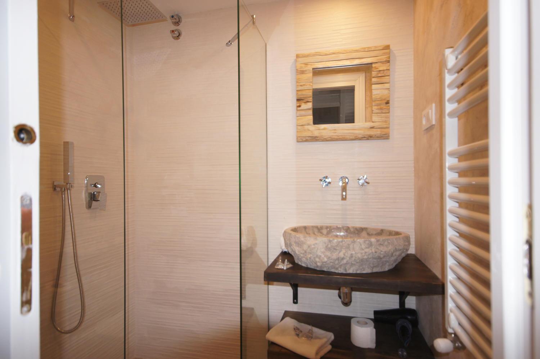 Dúplex -                                       Benasque -                                       3 bedrooms -                                       6 persons